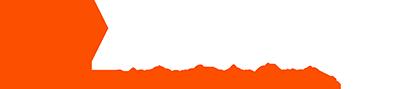 Panel de gestión Logo